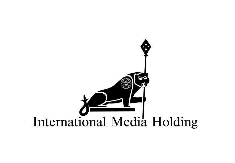 International Media Holding