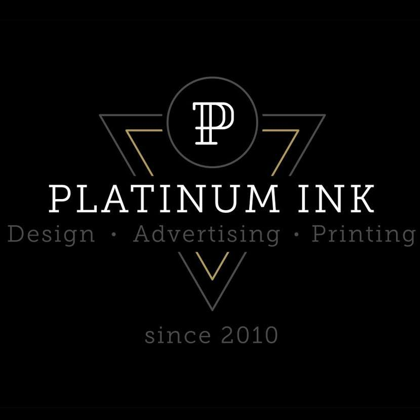Platinum Ink Design Armenia