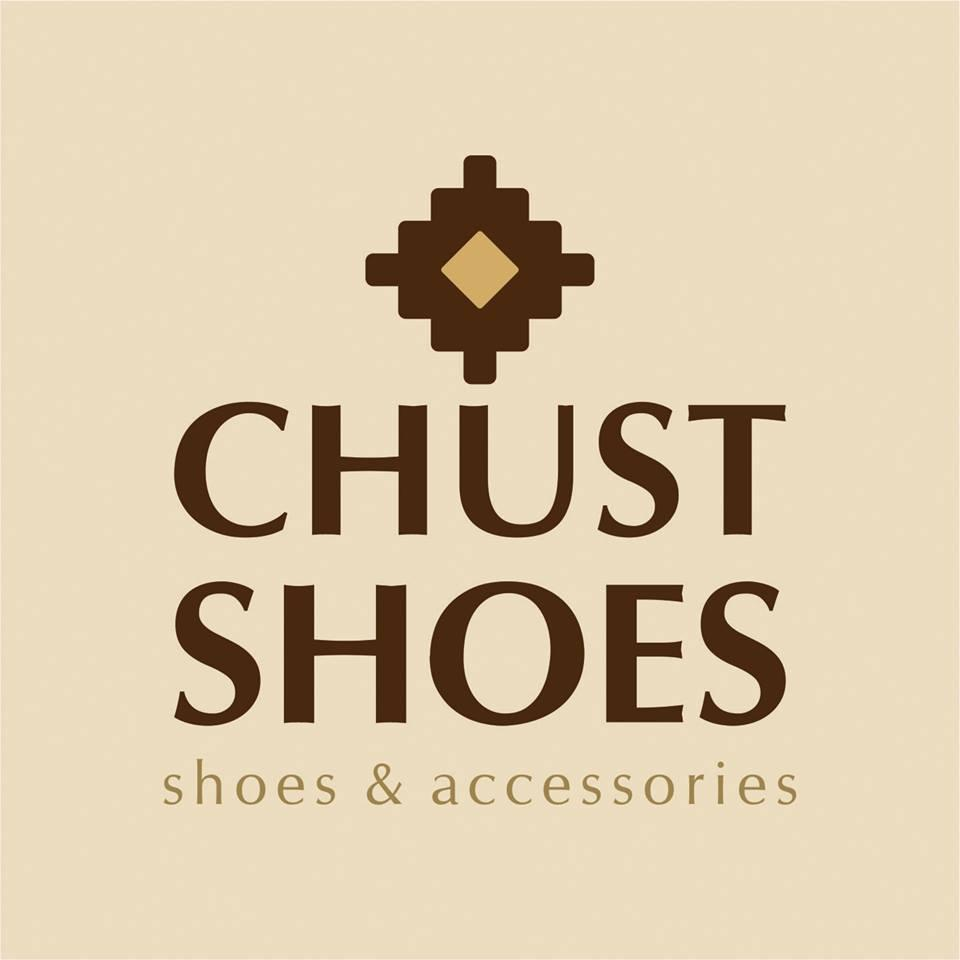 Chust Shoes