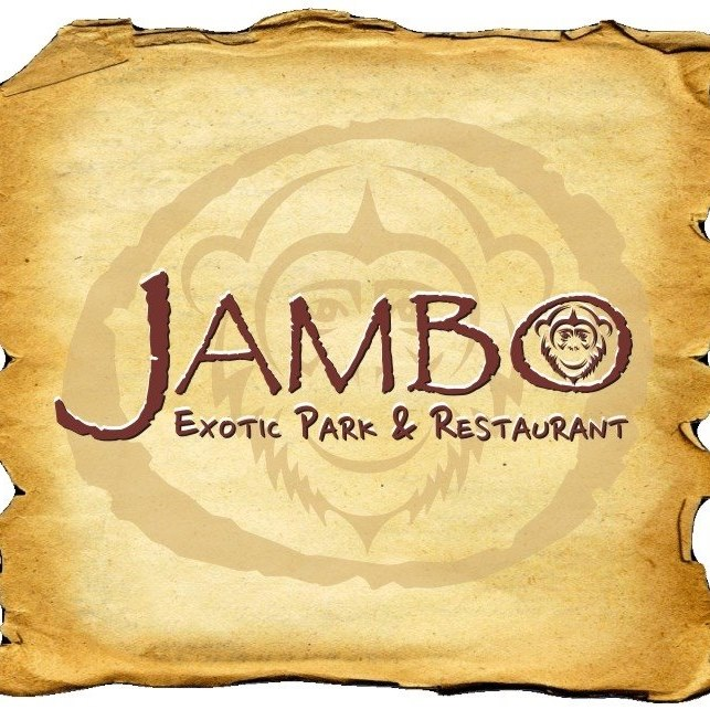 Jambo Exotic Park & Resaturant