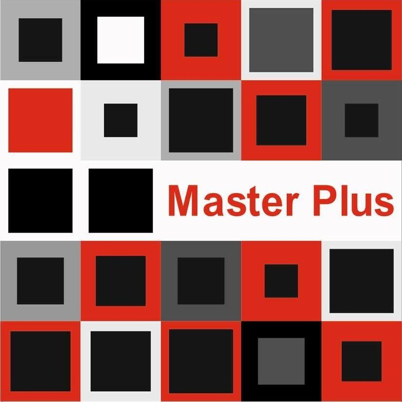 Master Plus Education Counseling