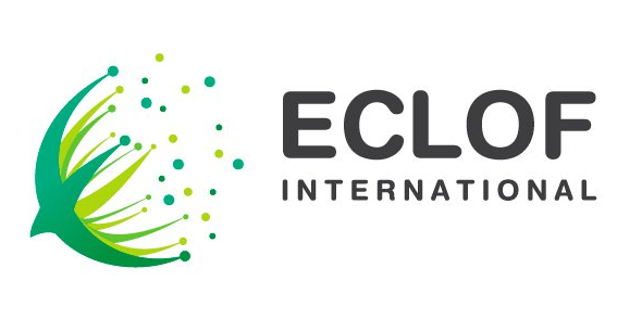 Eclof International