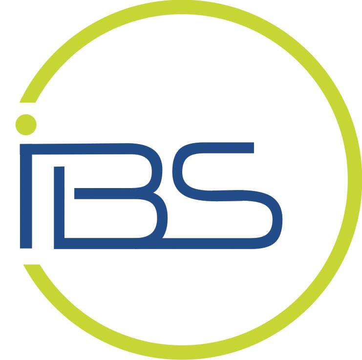 IBS Consulting Group