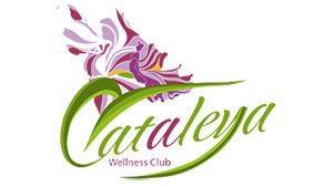 Cataleya Beauty Brand House